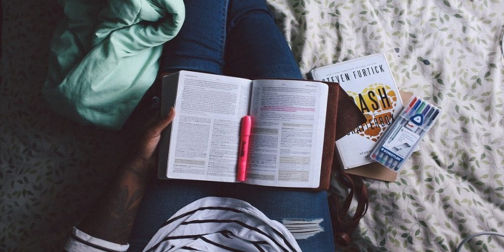5 Dissertation Planning Steps You Must Focus On